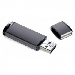 Clé USB de 16 Go