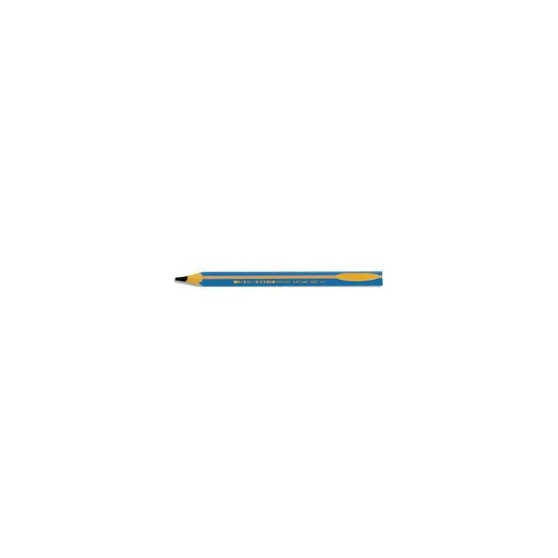 BIC Crayon graphite Beginners. Mine HB 2mm.