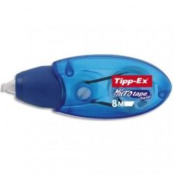 TIPP EX Roller de...