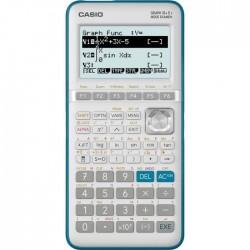 CASIO Calculatrice...