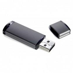 Clé USB2 de 8 Go