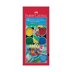 FABER CASTELL Boîte...