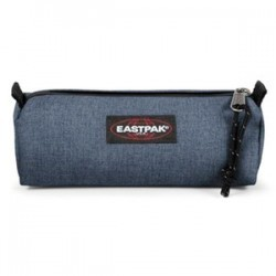 EASTPAK Trousse Crafty...