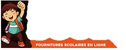 fournitures scolaires en ligne rentrée-cool.fr